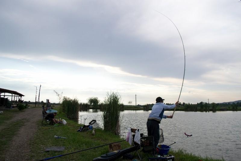 рыбалка фидер егорьевский район алтайского края видео