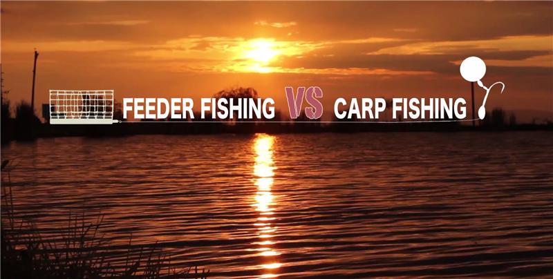 Feeder_vs_Carp_2014_2